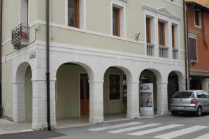 [Fondazione Musicale Santa Cecilia: insediato il nuovo CdA]