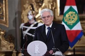"""[Il giovane concordiese Mattia Piccoli nominato """"Alfiere della Repubblica""""]"""