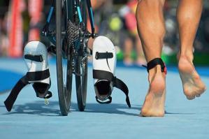 [Confermata la Europe Triathlon Cup di maggio a Caorle]
