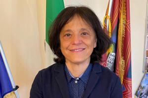 [Ulss4: Anna Pupo è il nuovo direttore del Dipartimento di Prevenzione]
