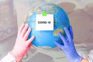 [Economia, aiuti alle imprese e Covid-19 nel webinar gratuito di Cofidi Veneziano e UPA]