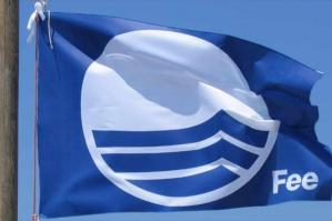 [Bandiera Blu 2021: Caorle ottiene il sedicesimo riconoscimento]