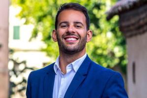 [Mattia Scavo (FI): bene il contributo per la bonifica dell'ex Perfosfati, il Comune coroni gli sforzi di tutte le Amministrazioni]