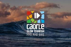[È disponibile l'App Caorle Slow - Hike & Bike ]