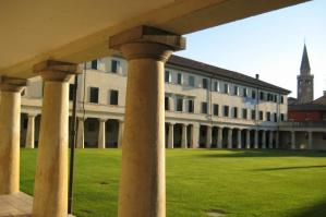 [Coordinamento e gestione dei servizi educativi: nuova laurea magistrale a Portogruaro]