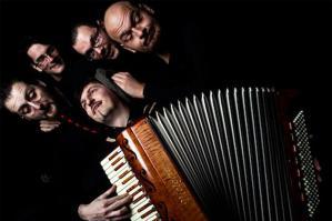 [Festival Internazionale di Musica: anteprima domani a Bibione con il Quintetto Porteño]