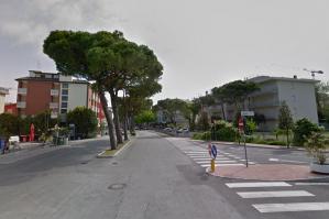 [Viale Santa Margherita: a settembre il via al secondo stralcio]