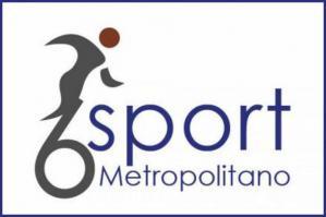 [Bambini e sport: torna il progetto 6Sport Metropolitano]