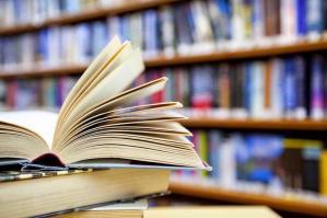 [Biblioteca comunale a Teglio: gli orari in vigore da settembre]