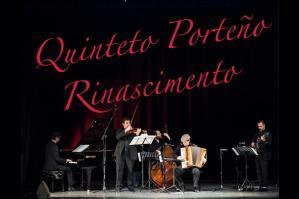 [Quinteto Porteño]