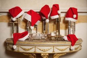 [Concerto di Natale]