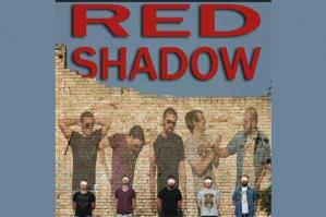[Intervista ai Red Shadow ]