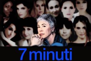 [7 MINUTI]
